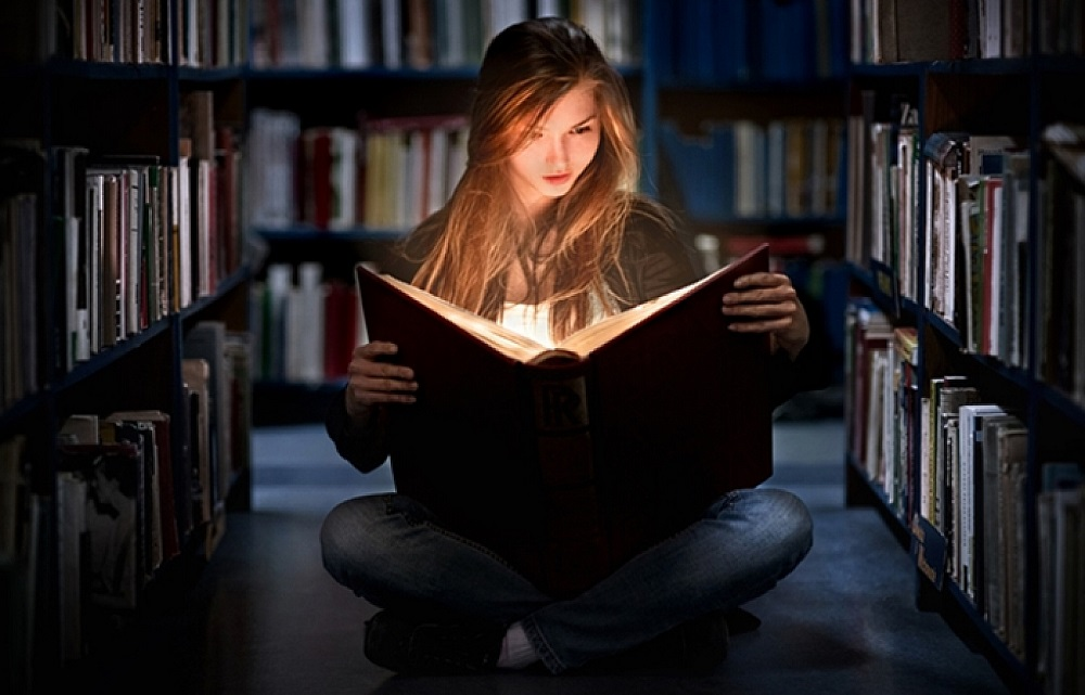 тренировка для мозга книги