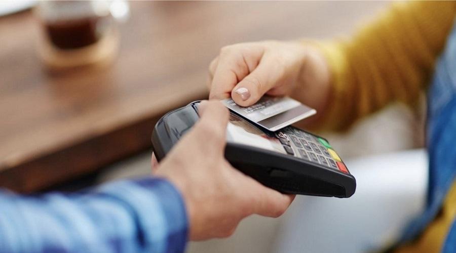 безопасность банковских данных