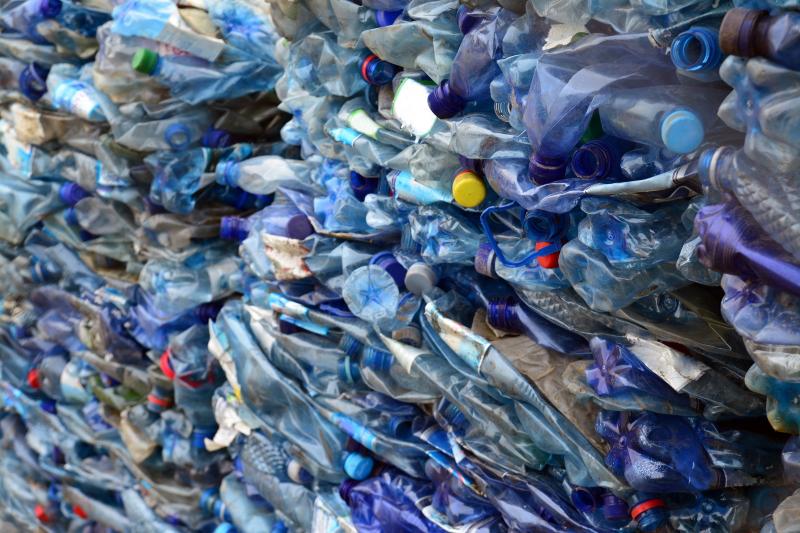 в чем сортировать мусор