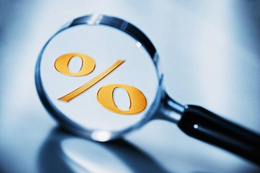 как вычислить процент от числа