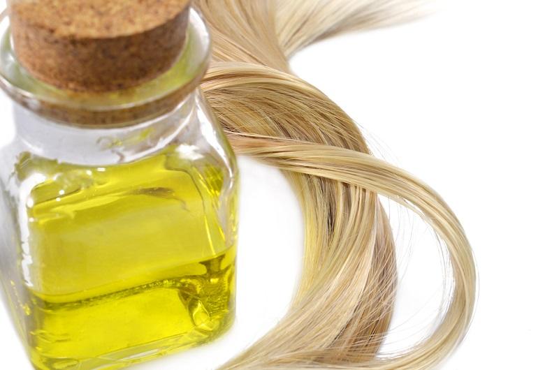 Как приготовить масло для волос и тела из косточки манго