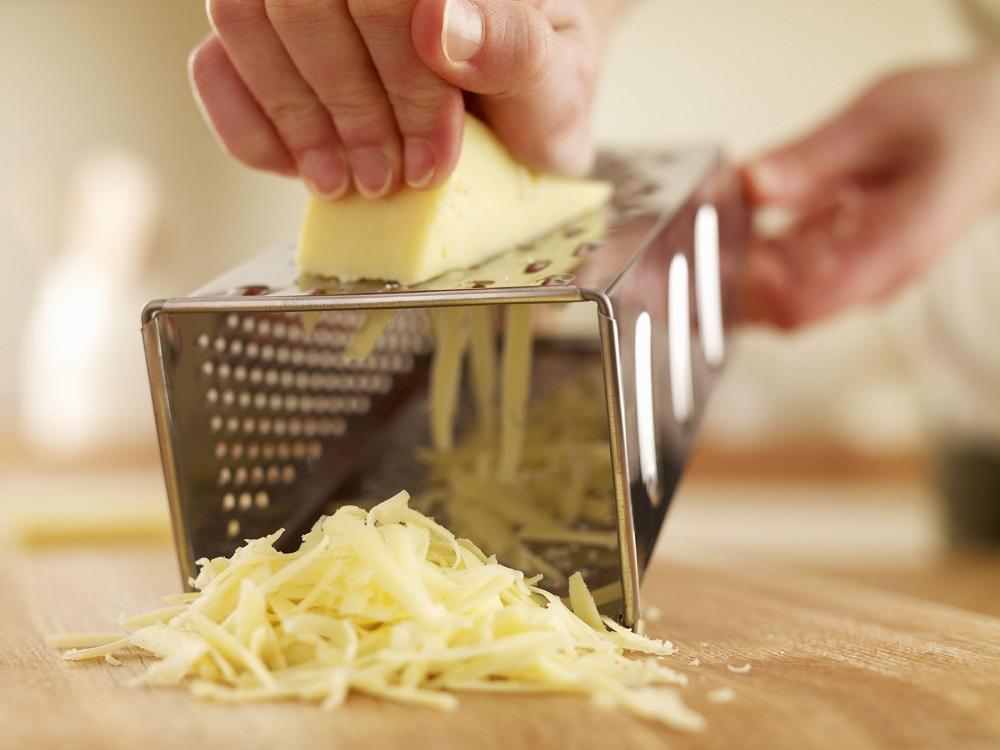 кухонная терка как выбрать