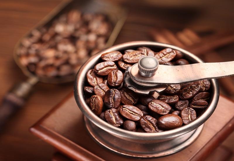 как выбрать лучший кофе в зернах