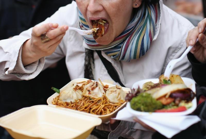 причины изжоги из пищи
