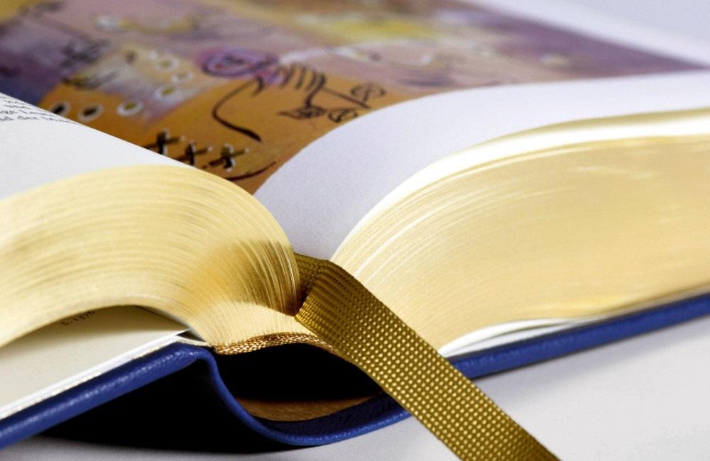 закладка для книги ляссе