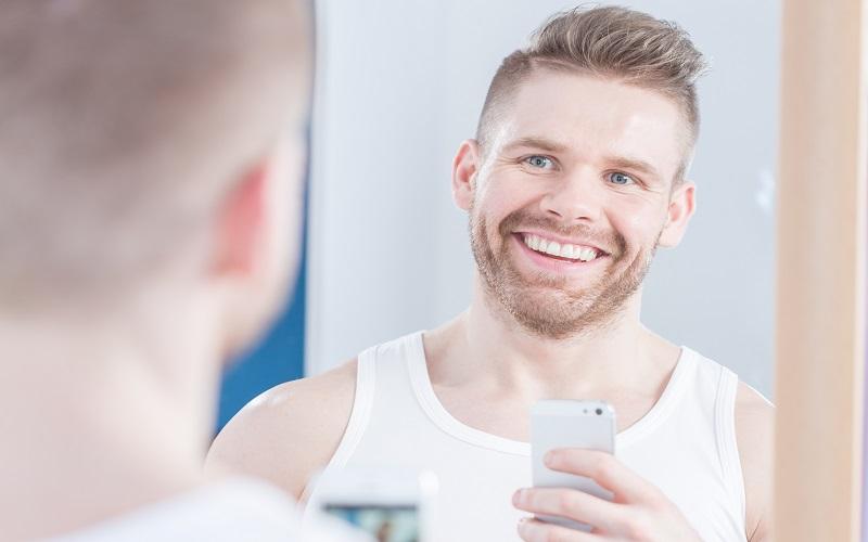 почему нельзя фотографировать отражение в зеркале