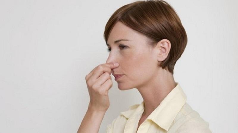 задержка дыхания как способ избавиться от икоты